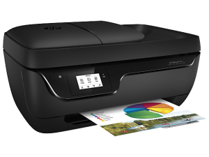 123-HP-Officejet