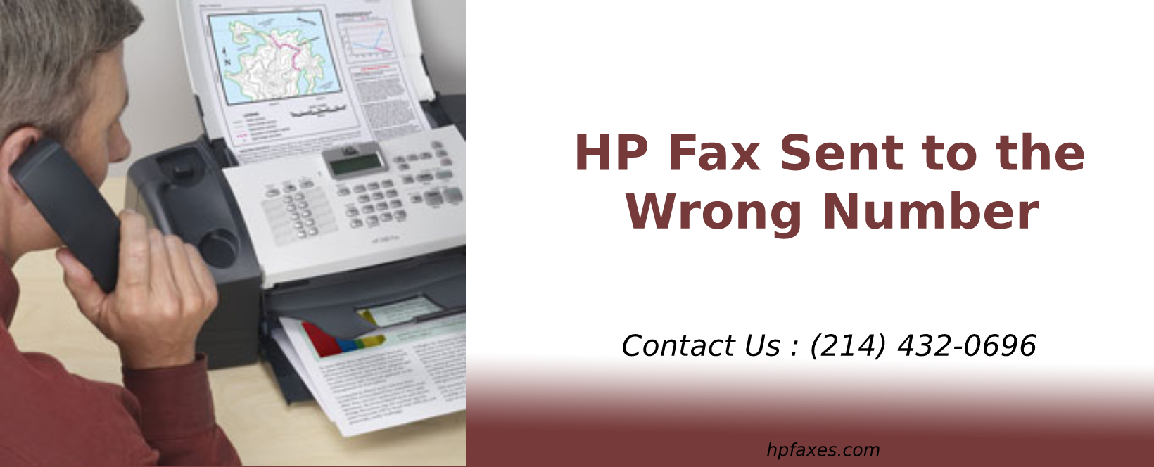 HP-Fax-Sent-to-the-Wrong-Number