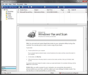 how-to-fax-on-hp-fax-machine-from-windows-7