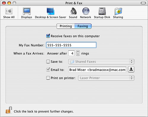how-to-send-and-receive-a-fax-in-mac-os-x-from-hp-fax-machine