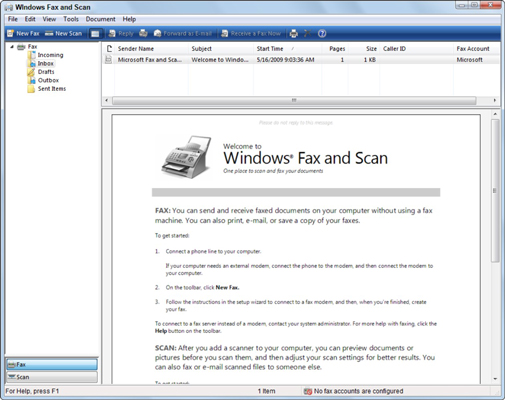 how-to-send-and-receive-a-fax-in-windows-7-from-hp-fax-machine