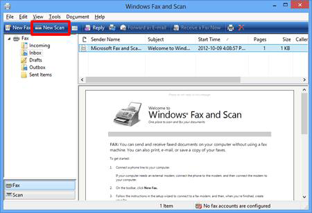 how-to-send-and-receive-a-hp-fax-in-windows-8-from-hp-fax-machine