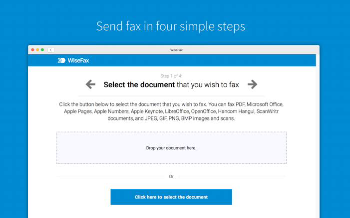 how-to-send-a-fax-using-software-thats-already-on-your-computer-mac