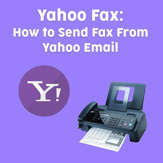 how-to-send-a-fax-through-yahoo-mail-using-hp-fax-machine