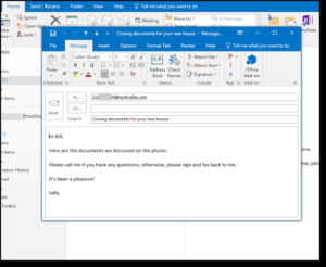 how-to-send-a-fax-through-outlook-using-hp-fax-machine